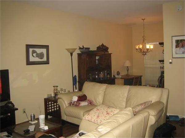 Sold Property | 3904 Rawlins Street #110C Dallas, Texas 75219 4