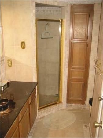 Sold Property | 3904 Rawlins Street #110C Dallas, Texas 75219 6