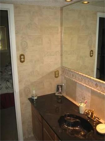 Sold Property | 3904 Rawlins Street #110C Dallas, Texas 75219 7