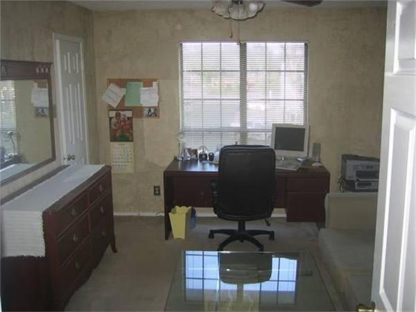 Sold Property | 3904 Rawlins Street #110C Dallas, Texas 75219 9
