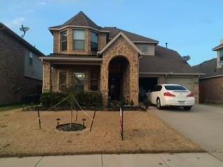 Leased | 1305 Soaptree Lane Fort Worth, Texas 76177 0