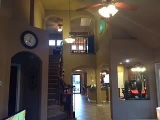 Leased | 1305 Soaptree Lane Fort Worth, Texas 76177 3