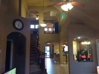 Leased   1305 Soaptree Lane Fort Worth, Texas 76177 3