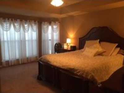 Leased   1305 Soaptree Lane Fort Worth, Texas 76177 5