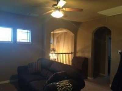 Leased   1305 Soaptree Lane Fort Worth, Texas 76177 7