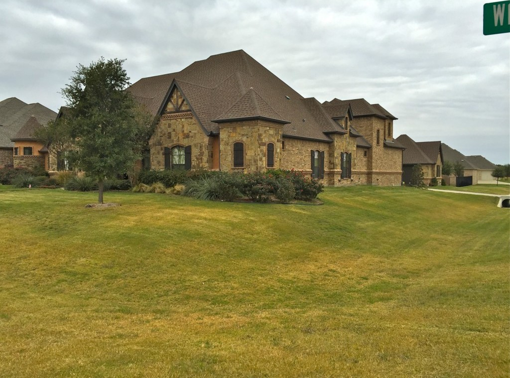 Leased | 1200 Whisper Willows Drive Fort Worth, Texas 76052 0