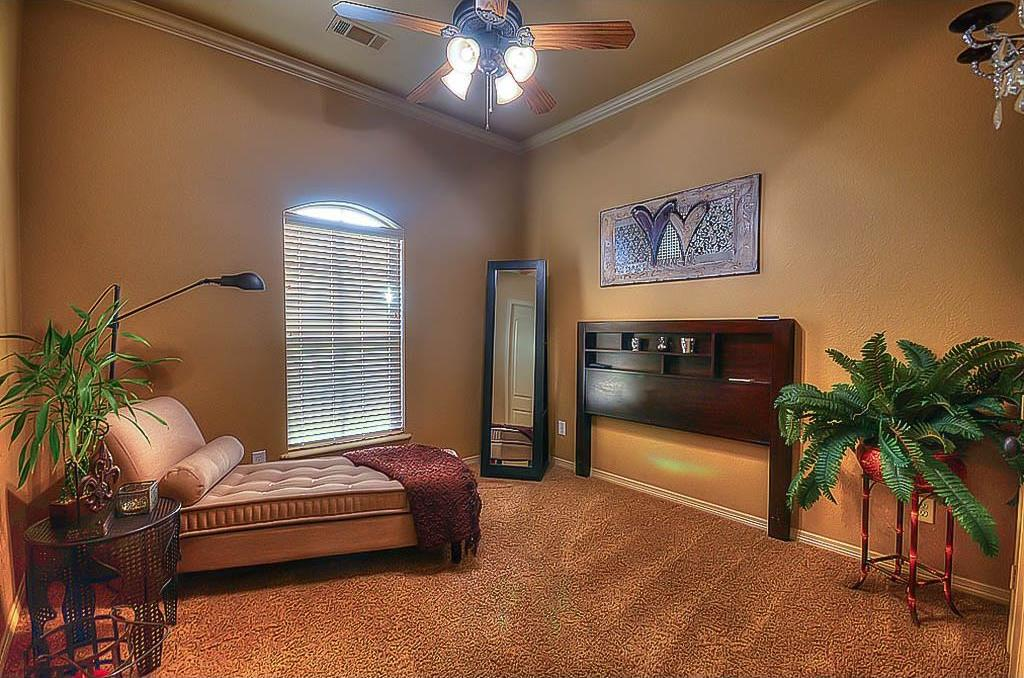 Leased | 1200 Whisper Willows Drive Fort Worth, Texas 76052 10