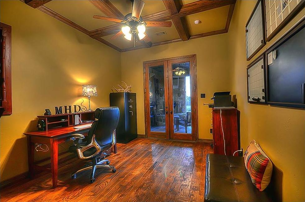Leased | 1200 Whisper Willows Drive Fort Worth, Texas 76052 11