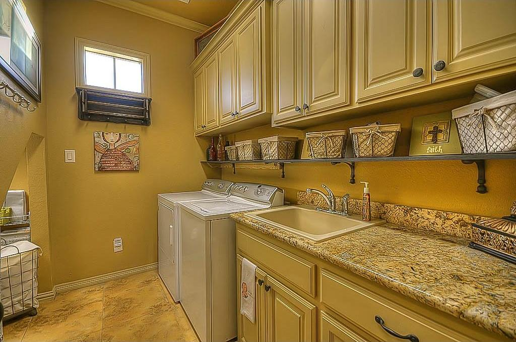 Leased | 1200 Whisper Willows Drive Fort Worth, Texas 76052 13