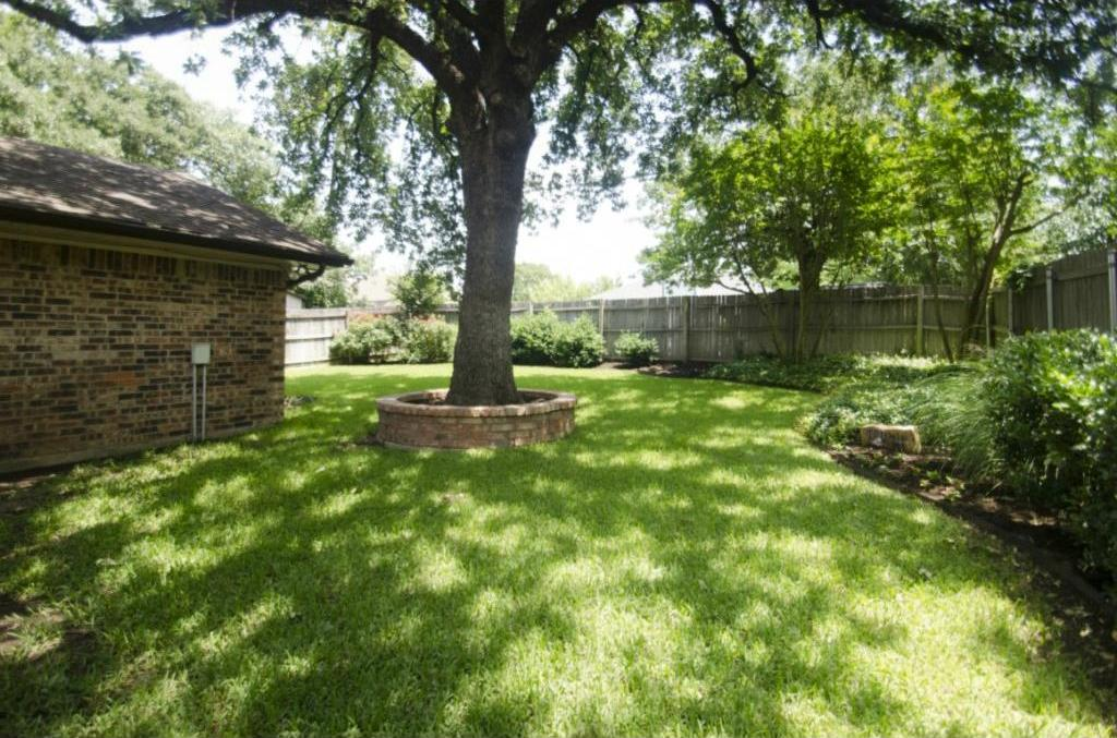 Sold Property | 2505 Tanglewood Drive Grapevine, TX 76051 18