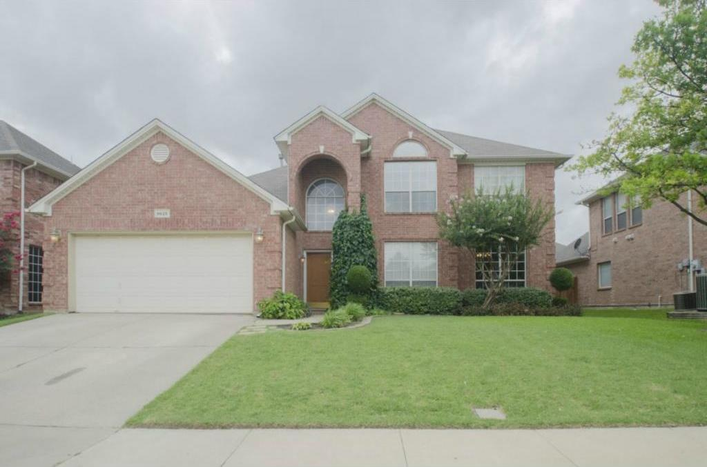 Sold Property | 8625 Trace Ridge Parkway Fort Worth, TX 76244 0