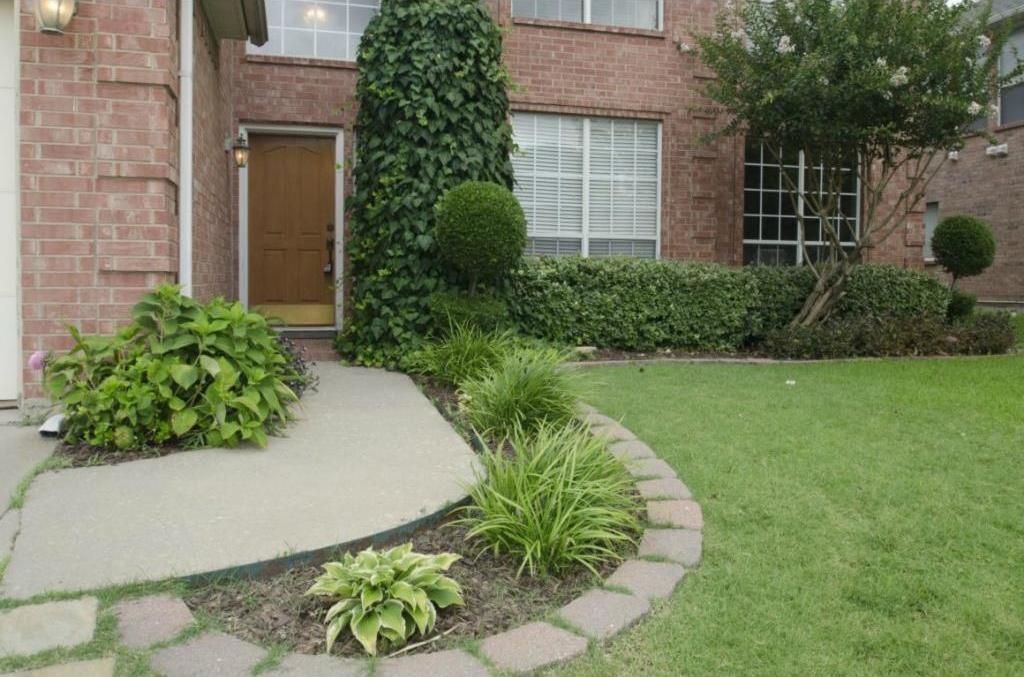 Sold Property | 8625 Trace Ridge Parkway Fort Worth, TX 76244 1