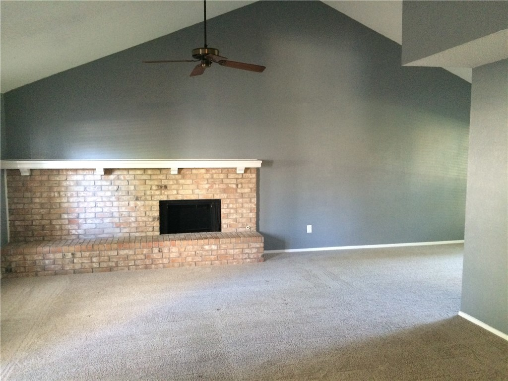 Leased | 4104 Orchard Hill Drive Arlington, Texas 76016 1