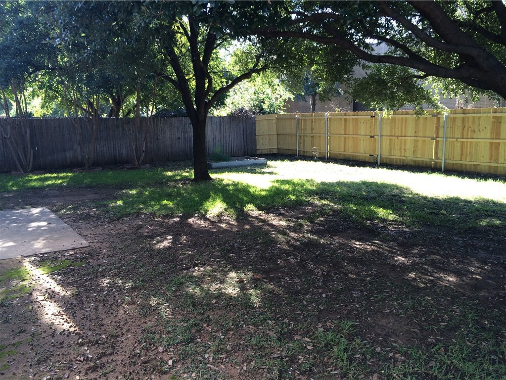 Leased | 4104 Orchard Hill Drive Arlington, Texas 76016 13