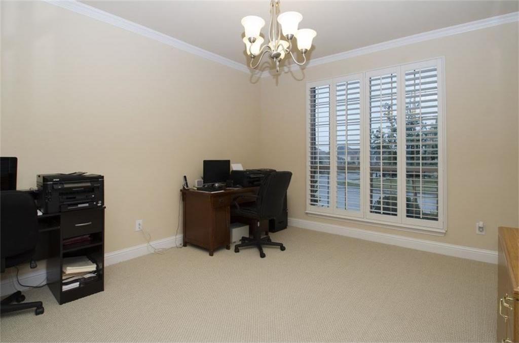 Sold Property | 424 Aylesbury Drive Roanoke, TX 76262 10