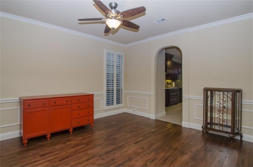Sold Property | 424 Aylesbury Drive Roanoke, TX 76262 12