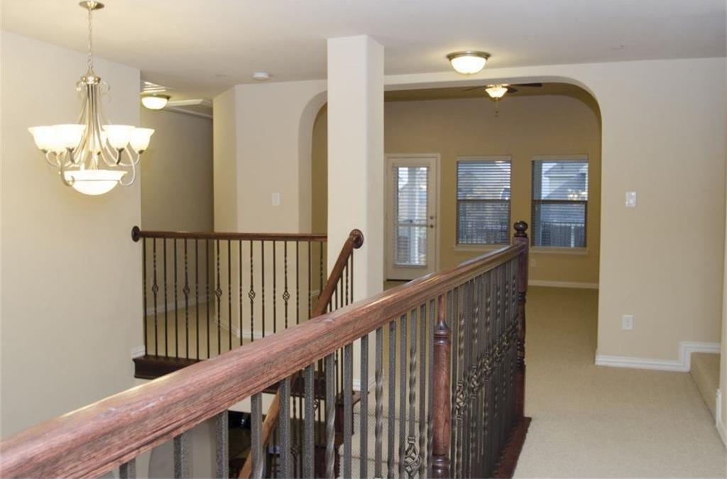Sold Property | 424 Aylesbury Drive Roanoke, TX 76262 14