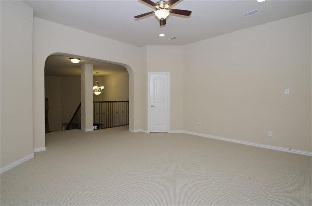 Sold Property | 424 Aylesbury Drive Roanoke, TX 76262 15