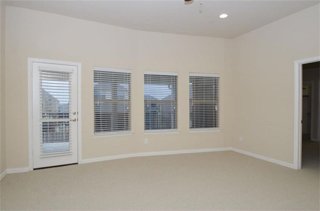 Sold Property | 424 Aylesbury Drive Roanoke, TX 76262 16