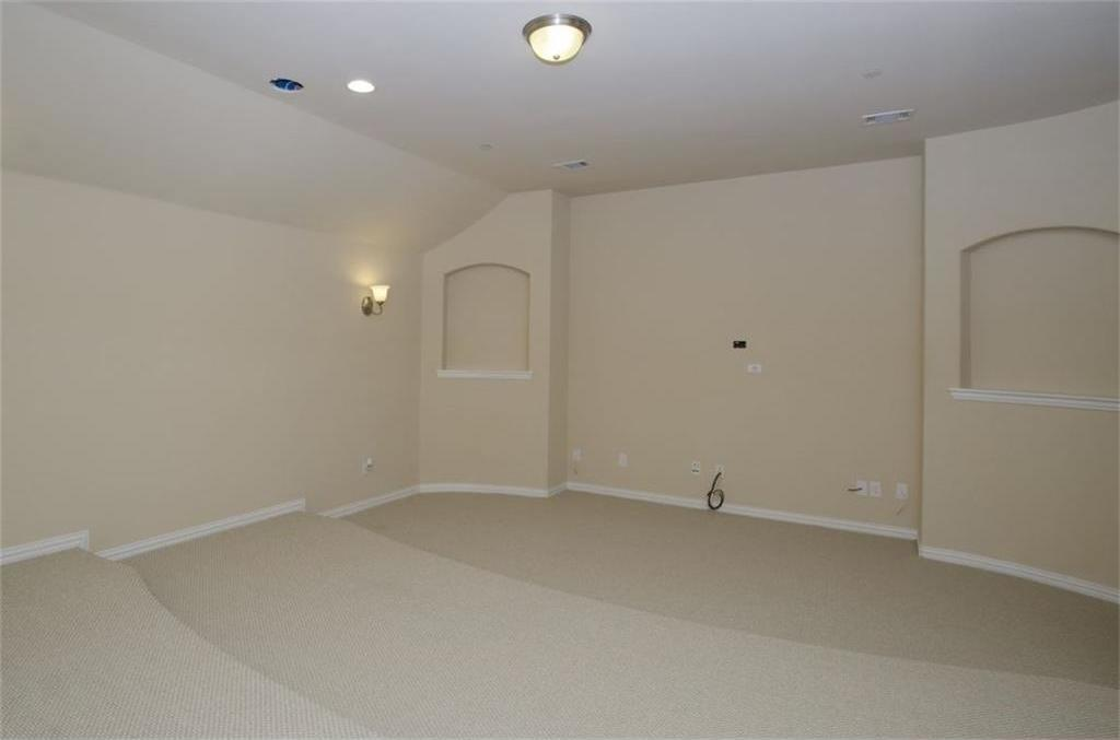 Sold Property | 424 Aylesbury Drive Roanoke, TX 76262 18
