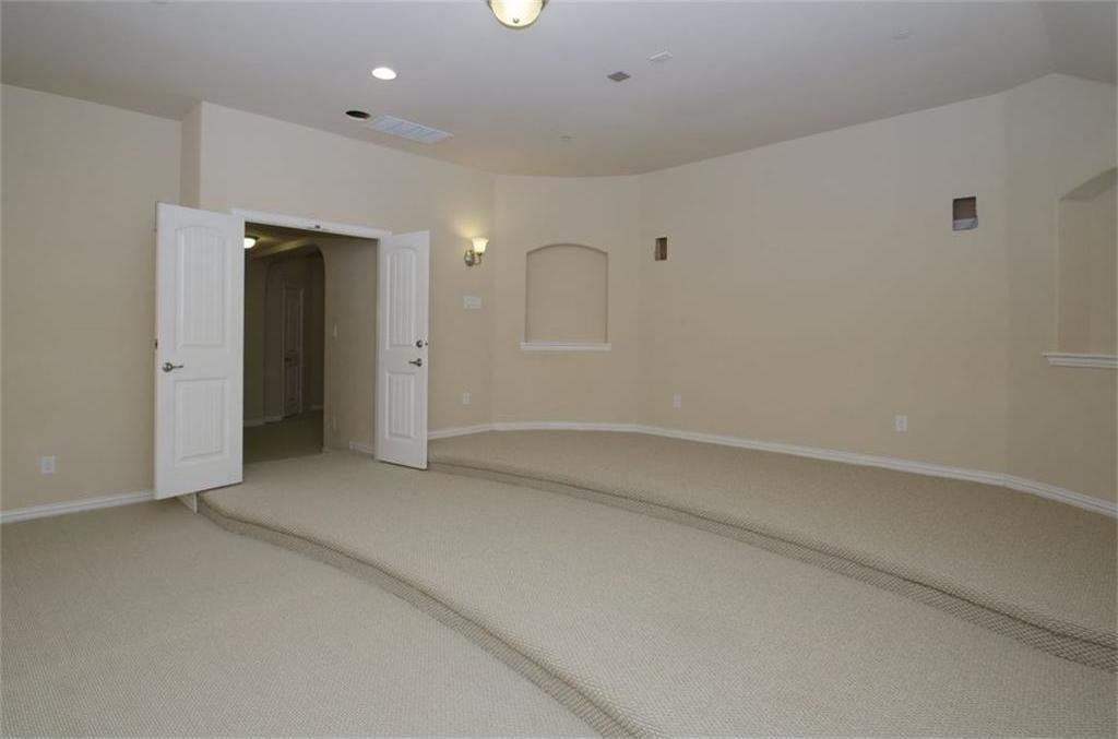 Sold Property | 424 Aylesbury Drive Roanoke, TX 76262 19