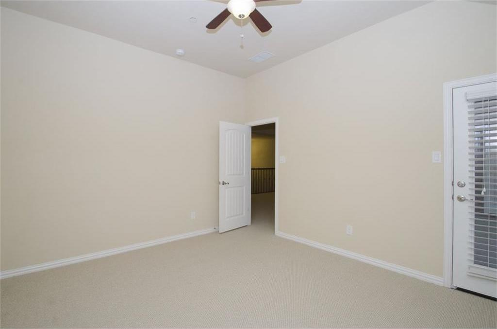 Sold Property | 424 Aylesbury Drive Roanoke, TX 76262 21
