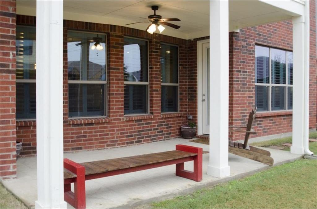 Sold Property | 424 Aylesbury Drive Roanoke, TX 76262 22