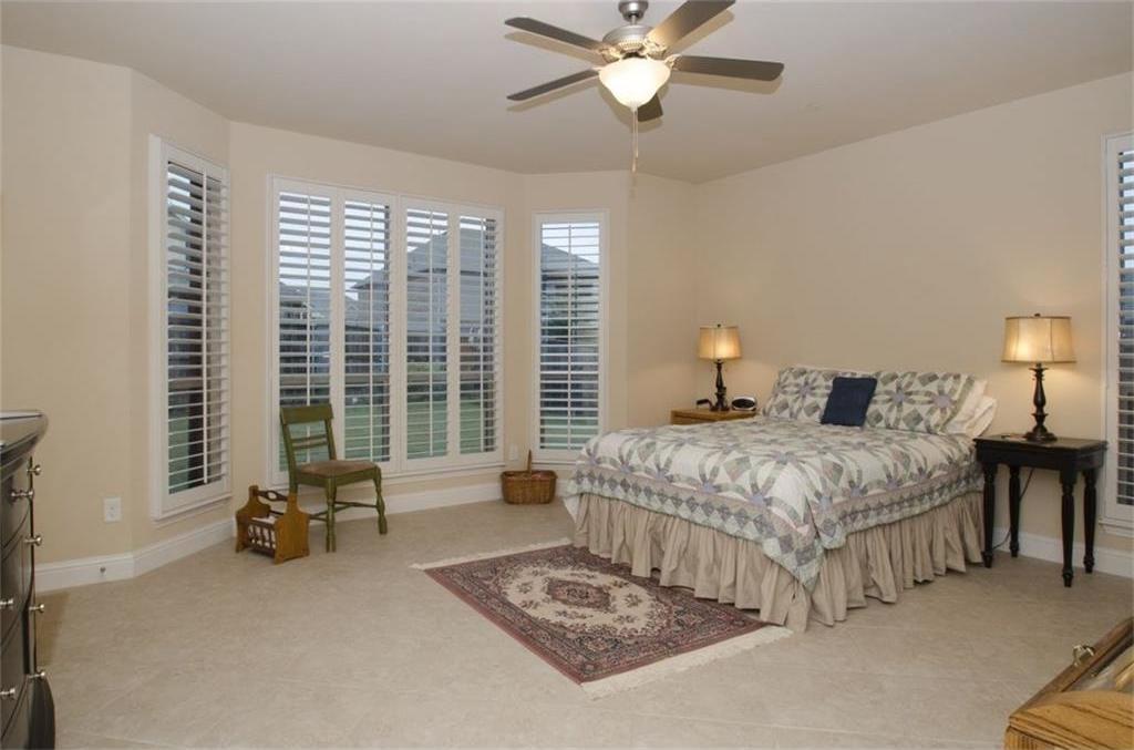 Sold Property | 424 Aylesbury Drive Roanoke, TX 76262 7