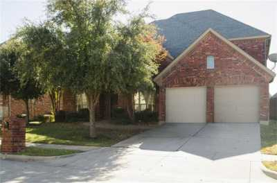 Sold Property | 2624 Pine Trail Drive Little Elm, Texas 75068 1
