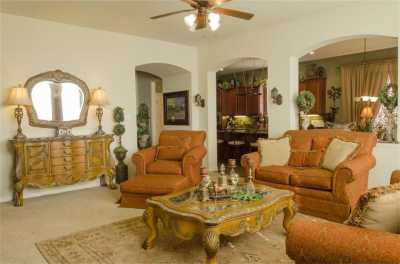 Sold Property | 2624 Pine Trail Drive Little Elm, Texas 75068 10