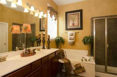 Sold Property | 2624 Pine Trail Drive Little Elm, Texas 75068 13