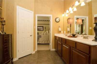 Sold Property | 2624 Pine Trail Drive Little Elm, Texas 75068 14