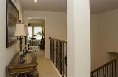 Sold Property | 2624 Pine Trail Drive Little Elm, Texas 75068 16