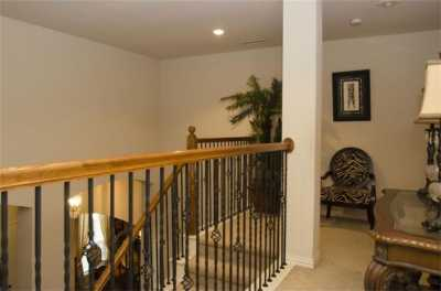 Sold Property | 2624 Pine Trail Drive Little Elm, Texas 75068 17