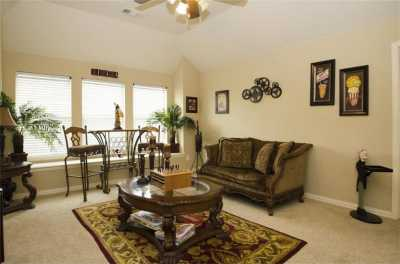 Sold Property | 2624 Pine Trail Drive Little Elm, Texas 75068 18