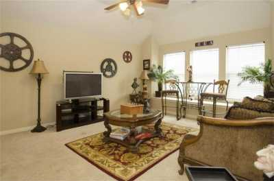 Sold Property | 2624 Pine Trail Drive Little Elm, Texas 75068 19