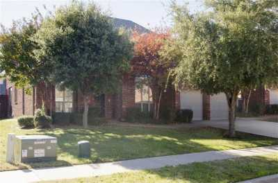 Sold Property | 2624 Pine Trail Drive Little Elm, Texas 75068 25