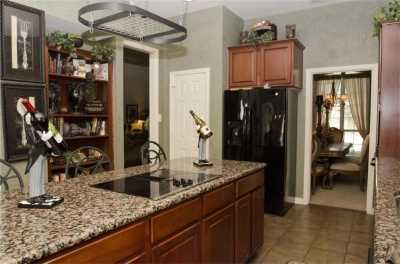 Sold Property | 2624 Pine Trail Drive Little Elm, Texas 75068 4