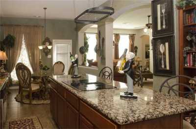 Sold Property | 2624 Pine Trail Drive Little Elm, Texas 75068 5