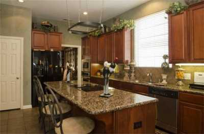 Sold Property | 2624 Pine Trail Drive Little Elm, Texas 75068 6