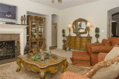 Sold Property | 2624 Pine Trail Drive Little Elm, Texas 75068 9
