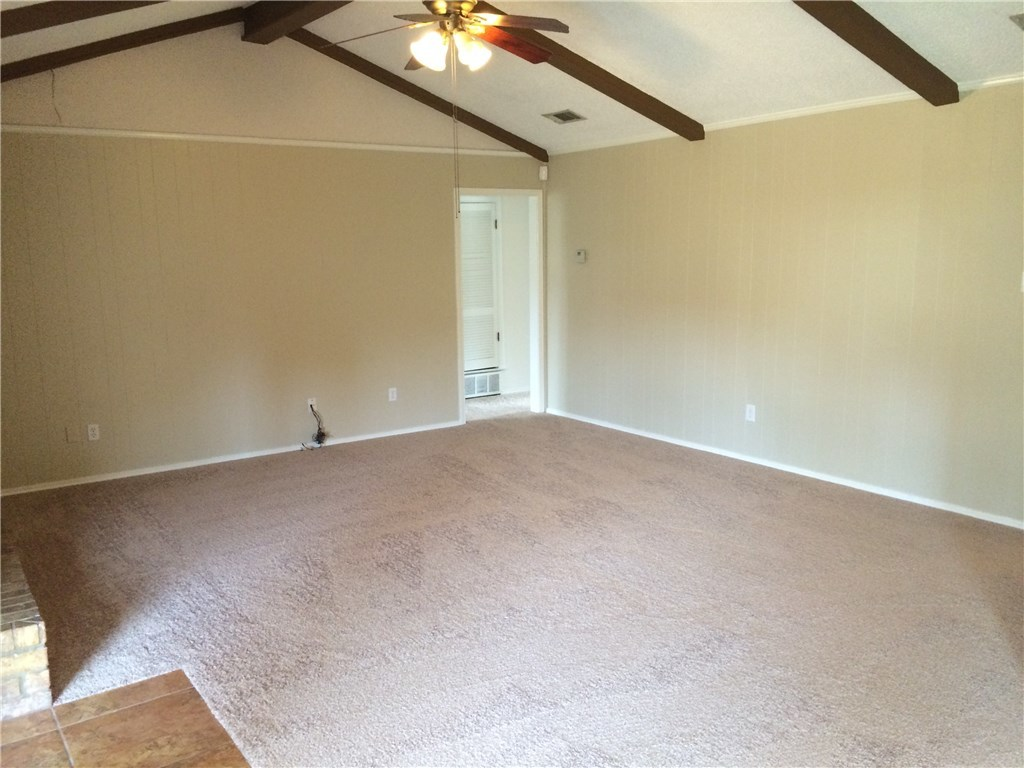 Leased | 7721 Briarridge Court North Richland Hills, Texas 76182 7