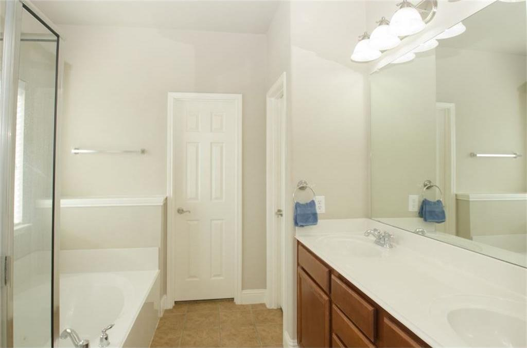 Sold Property   2000 Cross Cut Drive Forney, TX 75126 12