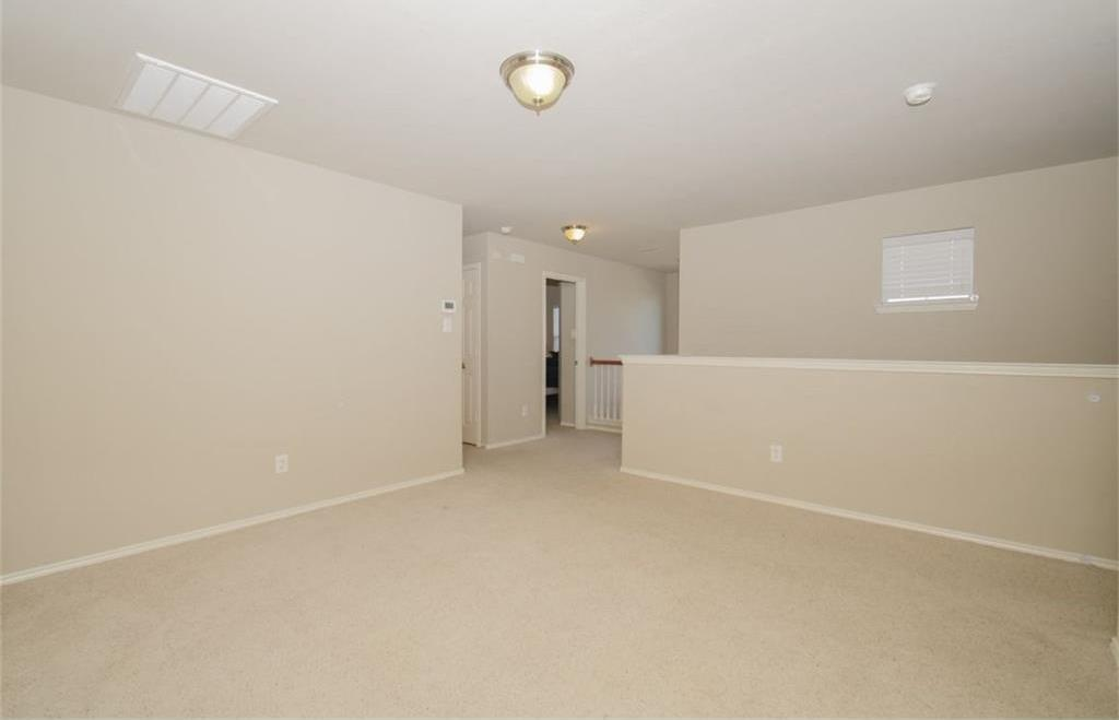 Sold Property   2000 Cross Cut Drive Forney, TX 75126 14