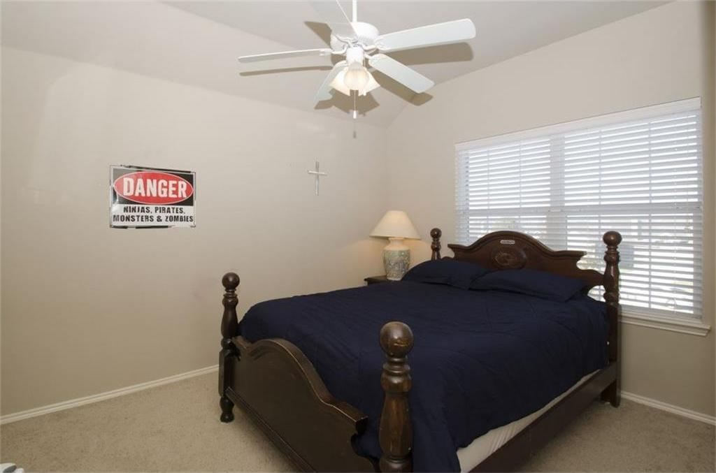 Sold Property   2000 Cross Cut Drive Forney, TX 75126 16