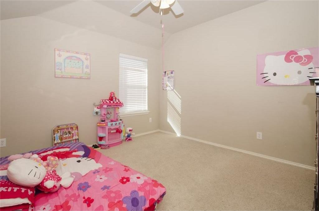 Sold Property   2000 Cross Cut Drive Forney, TX 75126 18