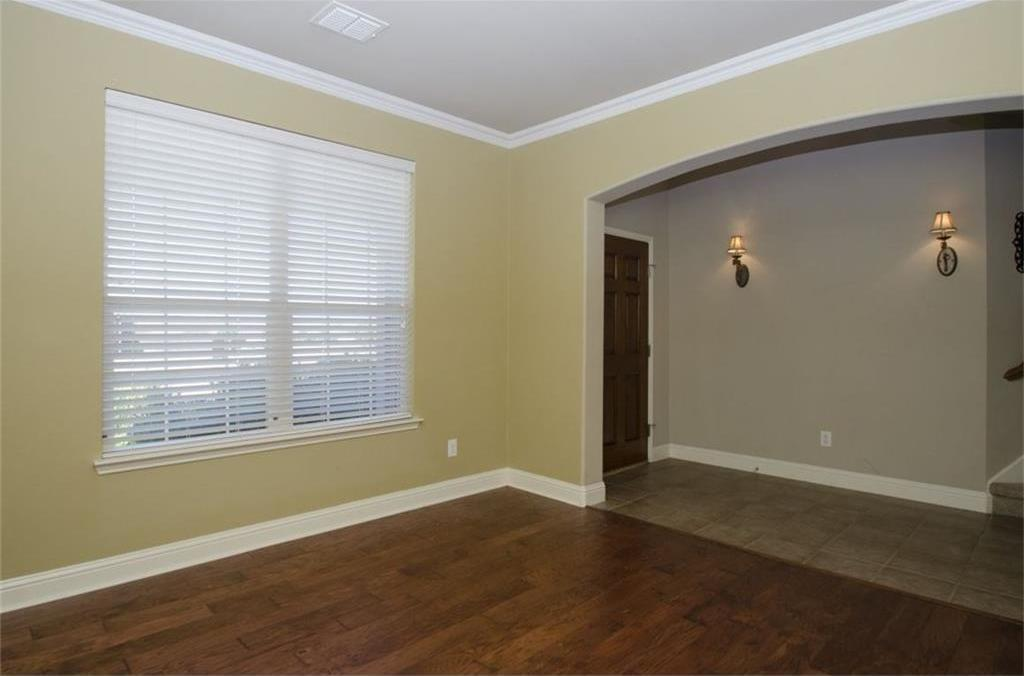 Sold Property | 2000 Cross Cut Drive Forney, TX 75126 2