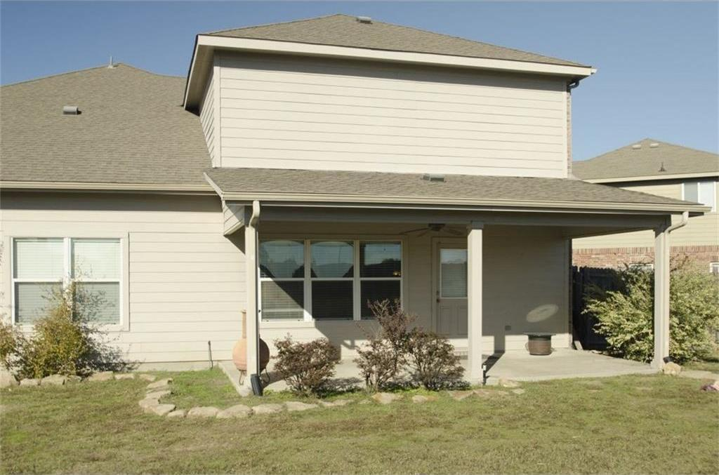 Sold Property   2000 Cross Cut Drive Forney, TX 75126 20