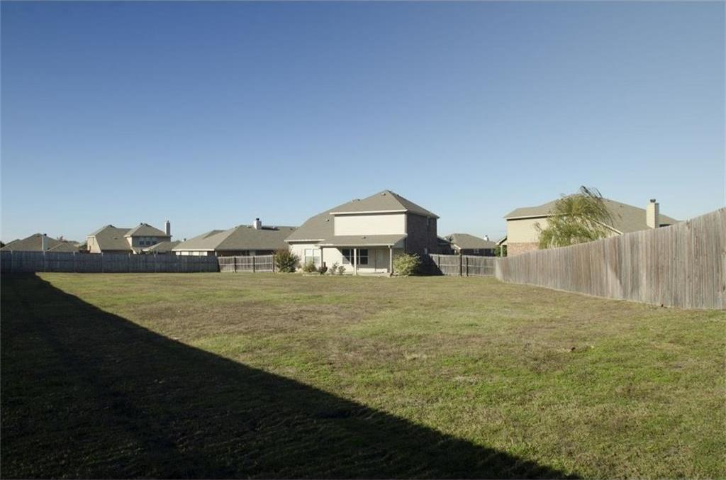 Sold Property | 2000 Cross Cut Drive Forney, TX 75126 21