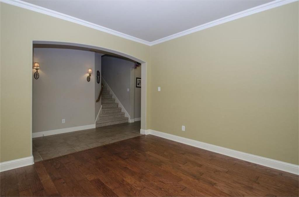 Sold Property   2000 Cross Cut Drive Forney, TX 75126 3